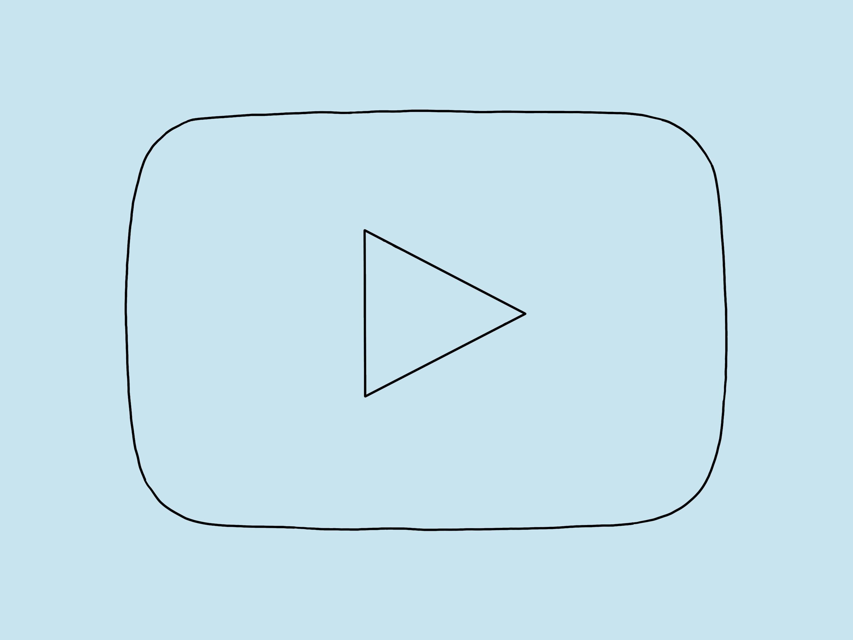 holiday marketing strategy video marketing